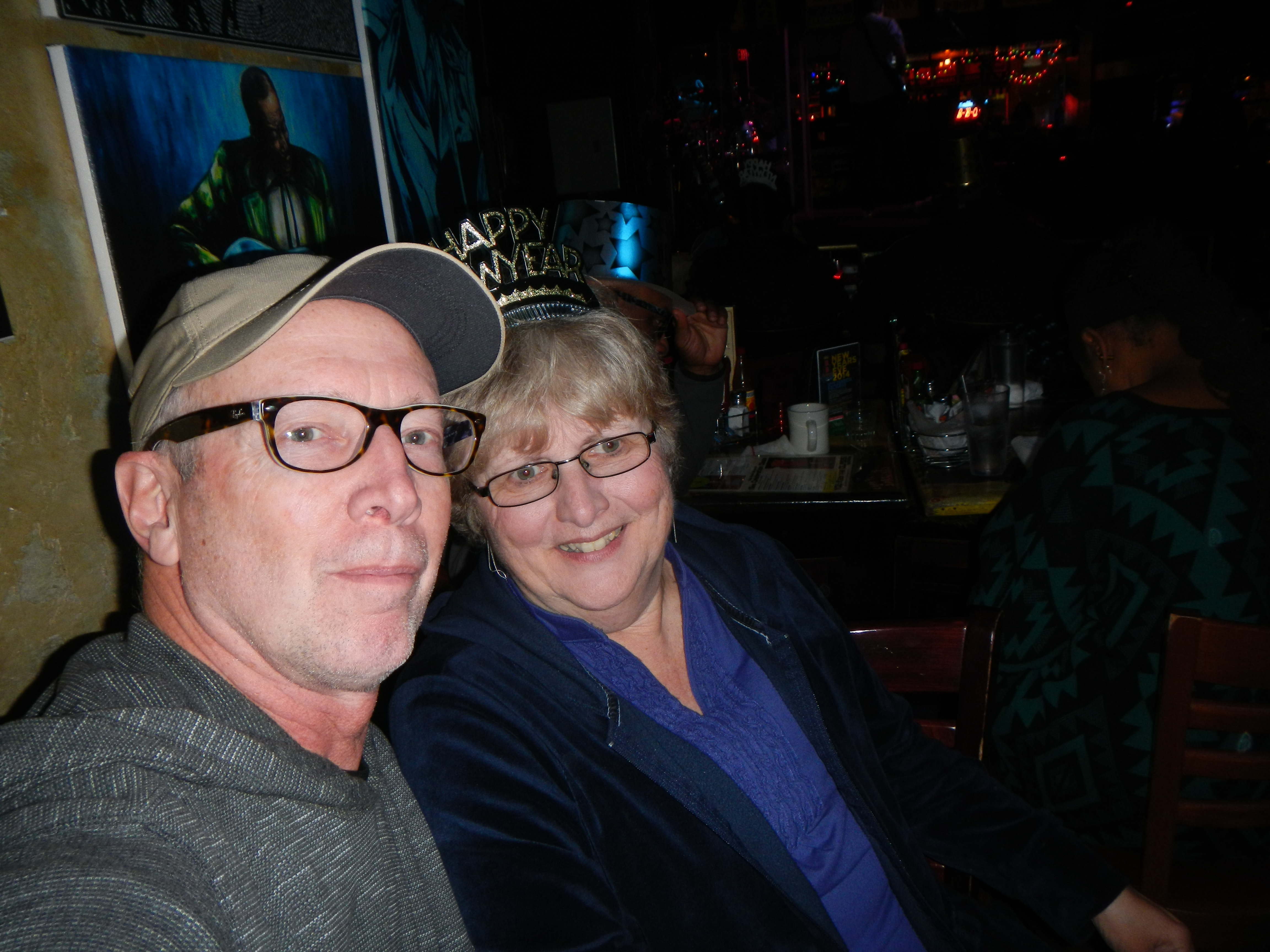 meet fort gaines singles Find meetups and meet people in your local community who share your interests meetups in fort collins the breakfast club/ncc for singles 50+ meetup group.