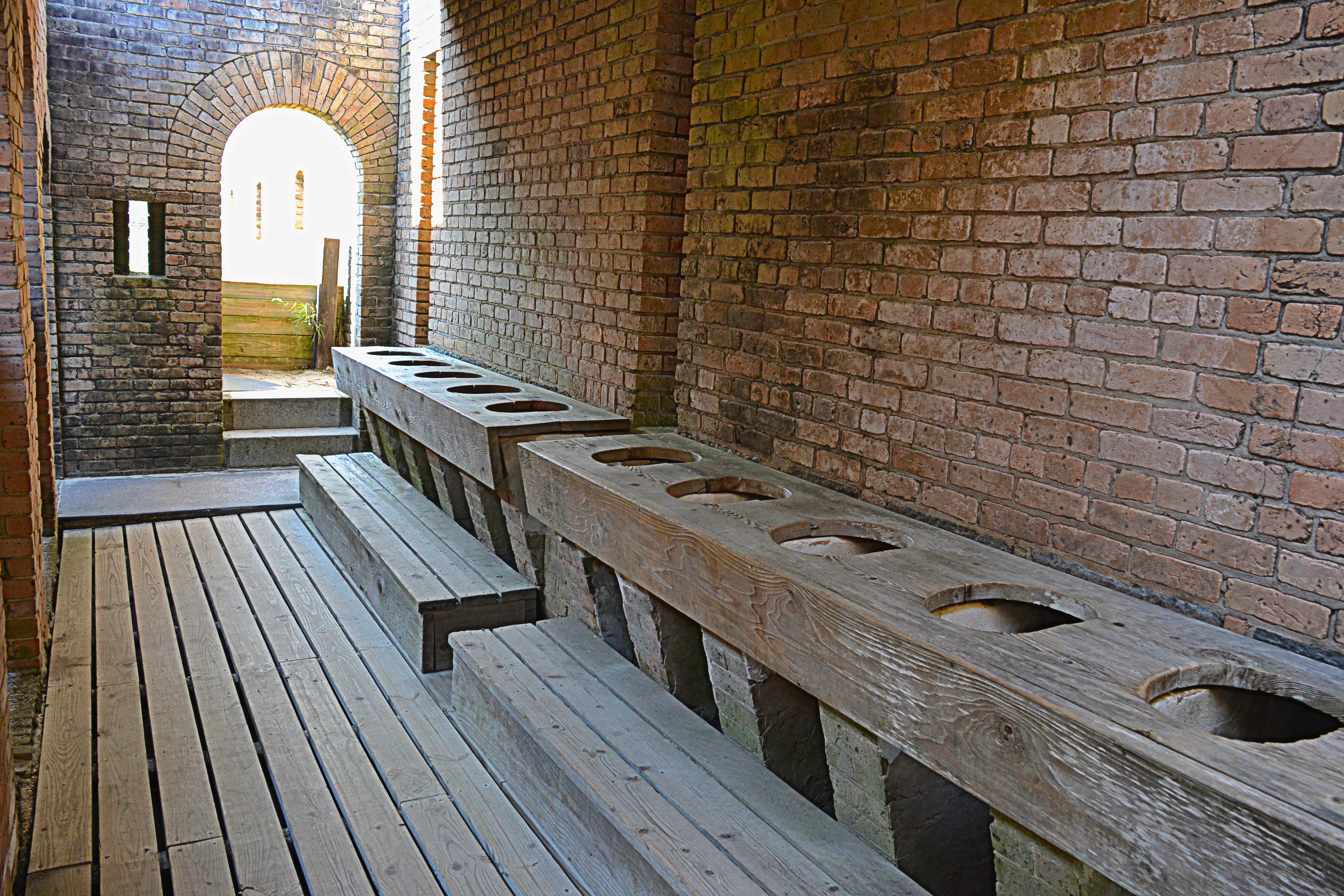 fort morgan Get directions, maps, and traffic for fort morgan, al check flight prices and hotel availability for your visit.