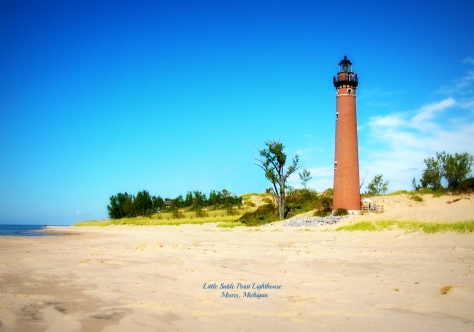 Little Sable Point lighthouse wcaption edit.jpg