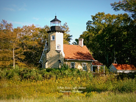 White River Light Station wcaption.jpg