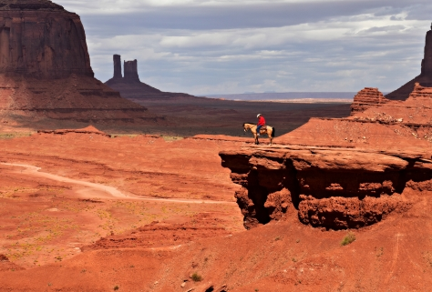 monument-valley-cowboy-ortn-2