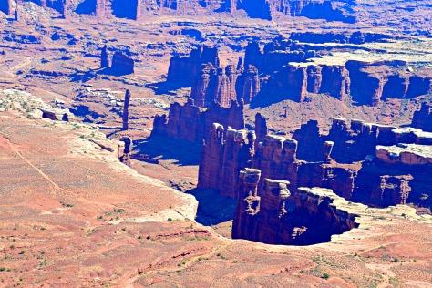canyonlands-monument-basin-edit
