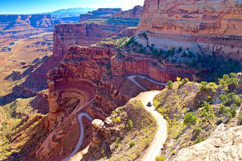 canyonlands-shafer-hdr-boost