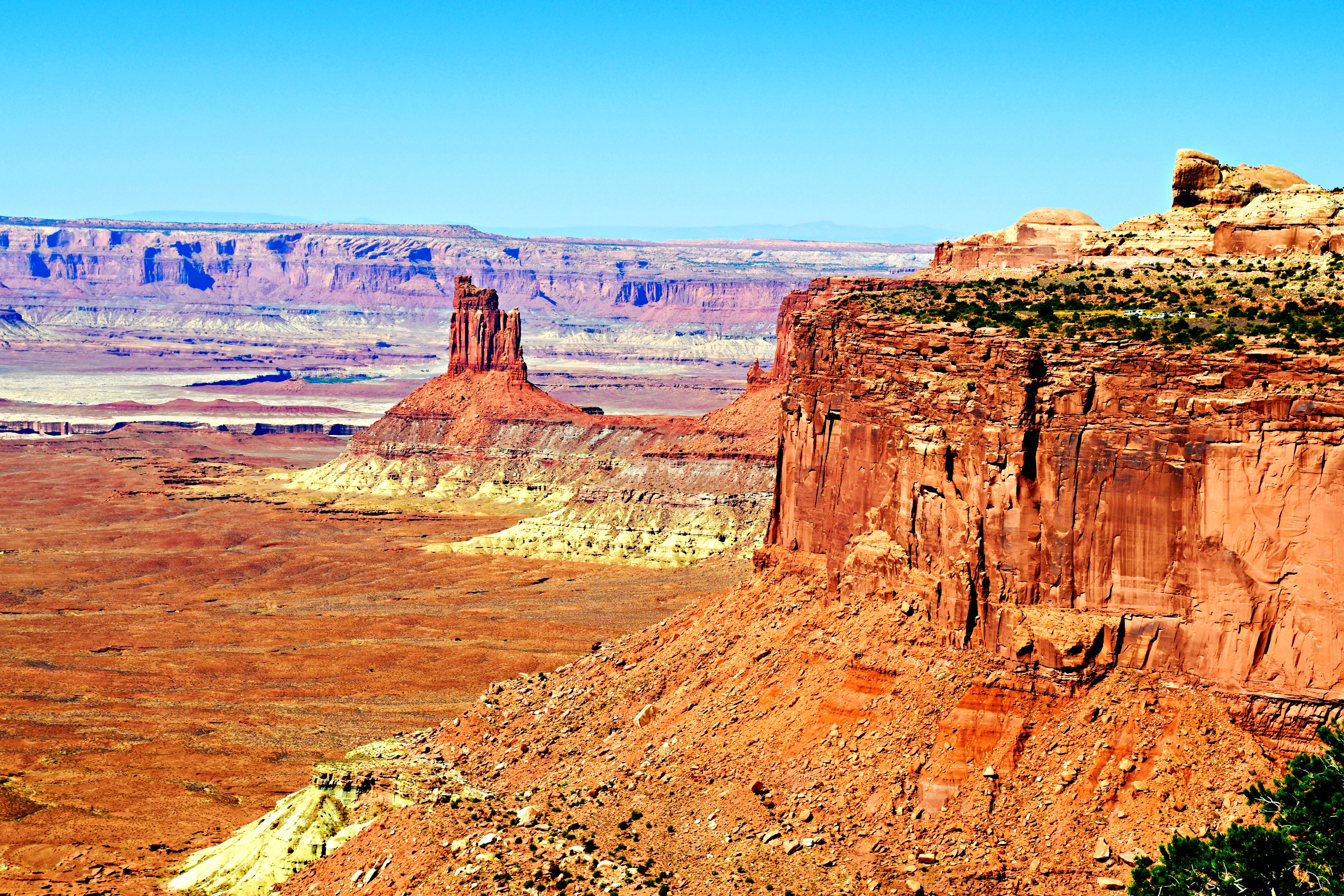 canyonlands-view-boost