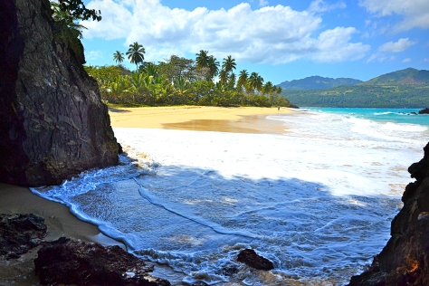 Playa Rincon edit 0261